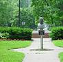 Irving Circle