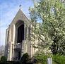 Irvington Presbyterian