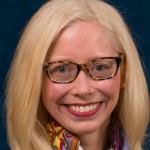 Katie Herrold