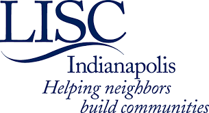 LISC Indy