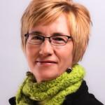 Nancy Larner Ruschman