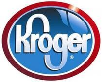 kroger-logo-300x243