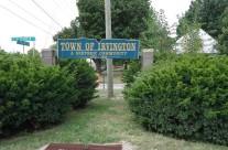Irvington re-Signed: A Public Art Project