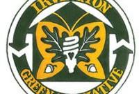 Irvington Green Initiative Regroups