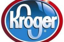 Kroger Store Nourishes Your Family and IDO