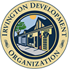 Irvington Development Organization